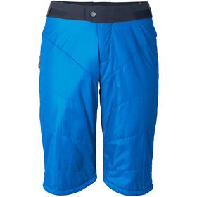 VAUDE Minaki II Shorts Men, radiate blue